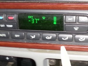 minus37